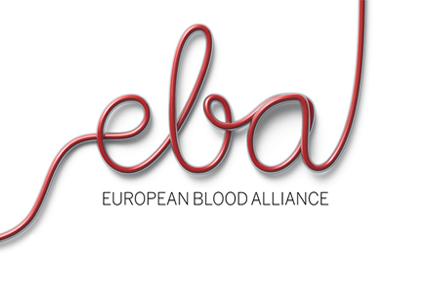 European Blood Alliance